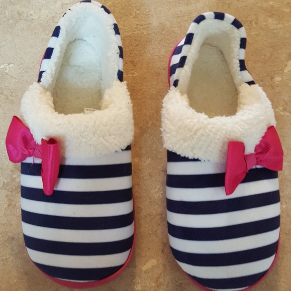wonder nation Shoes   Girls Slippers